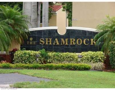Residential Property for rent in 12605 SW 91st ST 208, Miami, FL, 33186