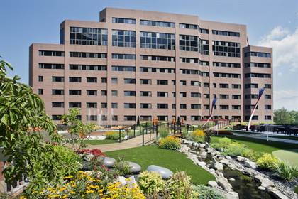 Apartment for rent in 34 South Lexington Avenue, White Plains, NY, 10606