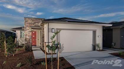 Singlefamily for sale in 4073 Afterlight Lane, Roseville, CA, 95747