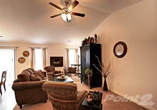Apartment for rent in Hilltop Apartments and Rockwood Condominiums - Clifton, Farmington, MO, 63640