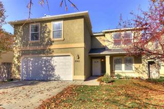Single Family for sale in 9140 W Littlewood Dr, Boise City, ID, 83709