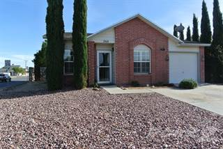Residential Property for sale in 2260 Tierra Alegre Way, El Paso, TX, 79938