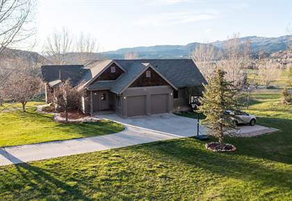 Residential Property for sale in 100 Abrams Creek Drive, Eagle, CO, 81631