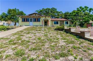 Single Family for sale in 6183 HALSTEAD STREET, Spring Hill, FL, 34606