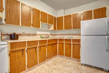 Apartment for rent in 2131 Broad Street Office, Regina, Saskatchewan, S4P 3W4