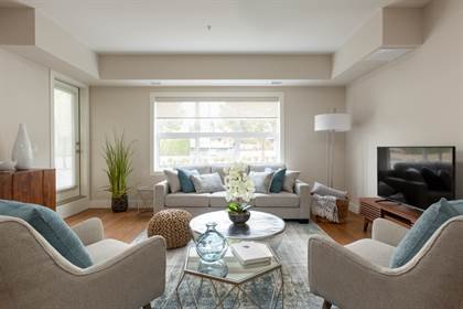 Apartment for rent in 773 Glenmore Road, Kelowna, British Columbia, V1V 3B9