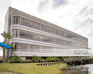 Office Space for rent in Lakeside Executive Center - 8641 Baypine Road #1, Jacksonville, FL, 32256