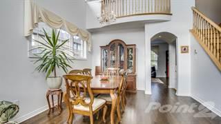 Residential Property for sale in 1331 Pepperbush Place, Oakville, Ontario, L6M4B8
