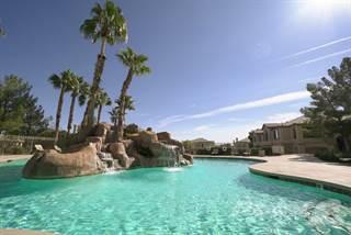 Condo for rent in Carlisle at Summerlin, Las Vegas, NV, 89144