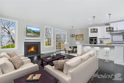 Multifamily for sale in 19 Bernheimer Lane, Cortlandt Manor, NY, 10567