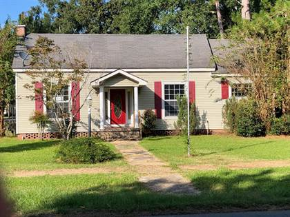 Residential Property for sale in 632 Brookhaven Street, Monticello, MS, 39654