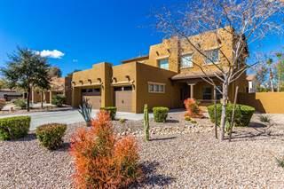 Single Family for sale in 15658 W MINNEZONA Avenue, Goodyear, AZ, 85395