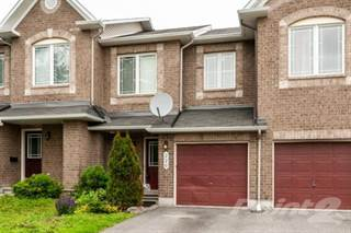 Single Family for sale in 226 FORESTBROOK STREET, Ottawa, Ontario