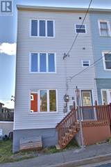Photo of 7 Stephen Place, St. John's, NL