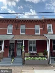 Townhouse for sale in 224 N GROSS STREET, Philadelphia, PA, 19139