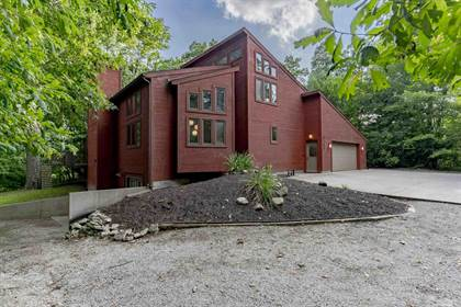 Residential Property for sale in 3731 W STATE Street, Fort Wayne, IN, 46808