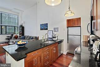Condo for sale in 2429 LOCUST STREET 213, Philadelphia, PA, 19103