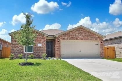 Singlefamily for sale in 11038 Hillside Creek Drive, Humble, TX, 77396