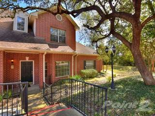 Single Family for sale in 5515 Davis Lane #73, Austin, TX, 78749