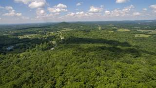 Land for Sale Murfreesboro, TN - Vacant Lots for Sale in