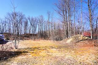 Land for sale in 634 BANNISTER DRIVE, South Bruce Peninsula, Ontario