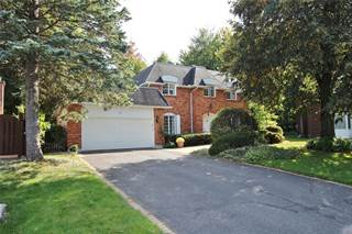 Single Family for sale in 17 LACEWOOD COURT, Ottawa, Ontario
