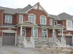 Residential Property for rent in 135 Harbord St, Markham, Ontario, L6C0W9