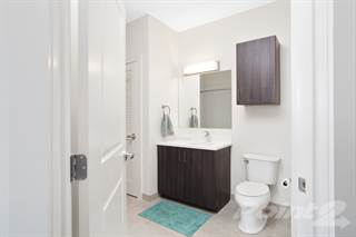 Apartment for rent in The Point @ 180 - Two bed/Two bath - 918 sqft., Malden, MA, 02148