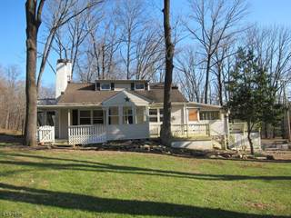 Stockton Real Estate Homes For Sale In Stockton Nj Point2 Homes