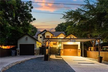 Condominium for sale in 512 Sunny LN B, Austin, TX, 78704
