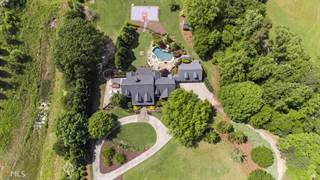 Farm And Agriculture for sale in 4002 Hog Mountain Rd, Dacula, GA, 30019