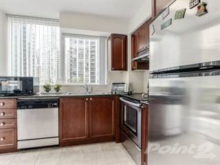 Photo of 35 Hollywood Avenue, Toronto, ON M2N0A9