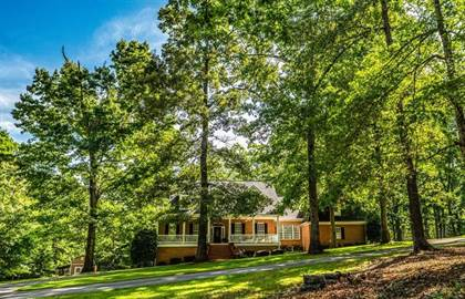 Residential Property for sale in 4200 E Highway 166, Carrollton, GA, 30116
