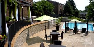 Apartment for rent in The Creeks on Tates Creek Apartments - 2 Bdrm 1 Bath Scenic, Lexington, KY, 40517
