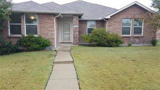 Single Family for sale in 3022 Red Ridge Drive, Rockwall, TX, 75032