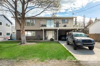 Residential Property for sale in 875 Hammer Avenue, Kelowna, British Columbia, V1W 2B7