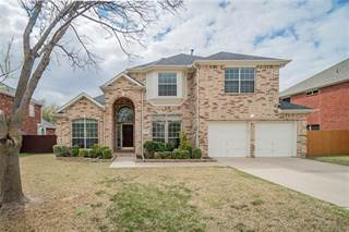 Single Family for sale in 1109 Sprague Drive, Plano, TX, 75094