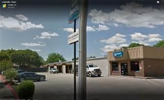 Comm/Ind for sale in 534 S Edmonds Lane, Lewisville, TX, 75067