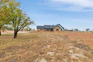 Single Family for sale in 14447 Warbler Lane, Haslet, TX, 76052