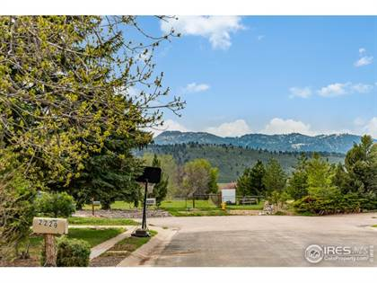 Residential Property for sale in 2229 Primrose Dr, Fort Collins, CO, 80526