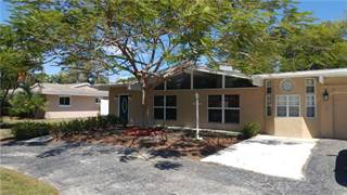 Single Family for rent in 585 Val Mar DR, Fort Myers, FL, 33919