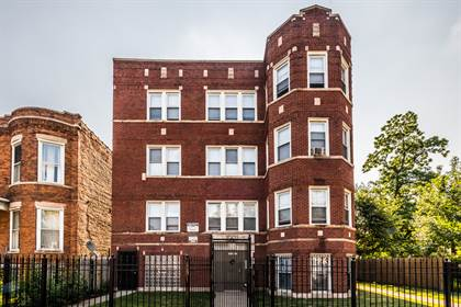 Apartment for rent in 7825 S Emerald Ave, Chicago, IL, 60620