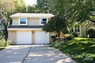 Residential Property for sale in 8315 Alden Lane , Lenexa, KS, 66215