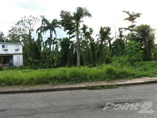 Moca County, PR Real Estate & Homes for Sale: from $25,000