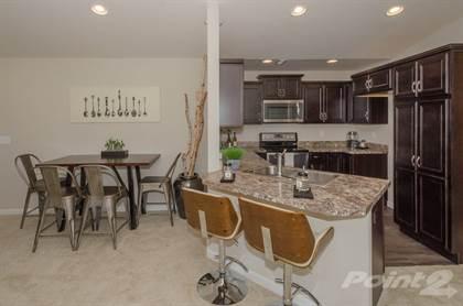 Singlefamily for sale in 7360 Devonshire Drive, Alexandria, KY, 41001