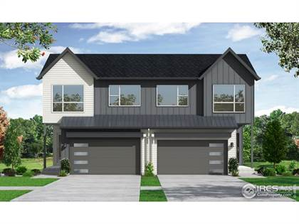 Residential Property for sale in 5834 Grandville Ave A, Longmont, CO, 80503