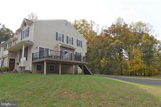 Townhouse for sale in 538 PEBBLE RIDGE CT, Feasterville Trevose, PA, 19053