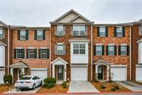 Photo of 394 Heritage Park Trace NW, Kennesaw, GA