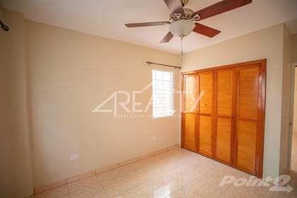 Residential Property for rent in 2-bedroom 1-bath Apartment rental, Belize City, Belize