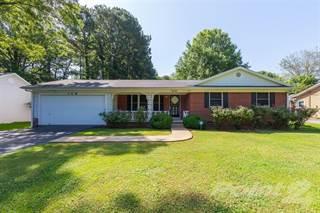Single Family for sale in 308 Bolivar Hwy , Jackson, TN, 38301